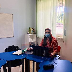 studio_in_sicurezza